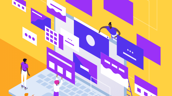 The best free and premium Wordpress themes in 2020