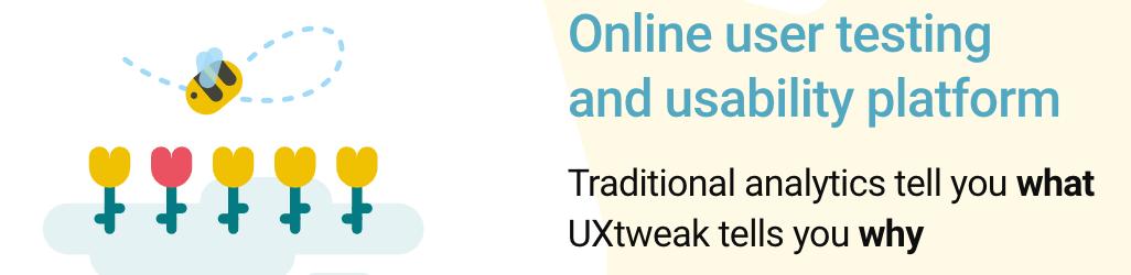 UXtweak
