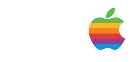 macOS Catalina: Setting up a Dev environment