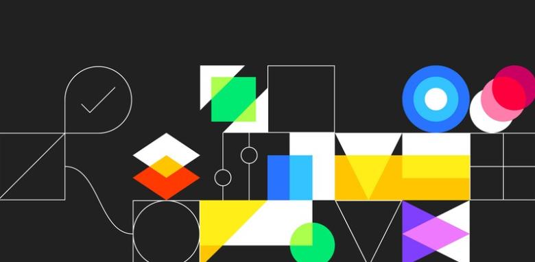 Google Design Resources