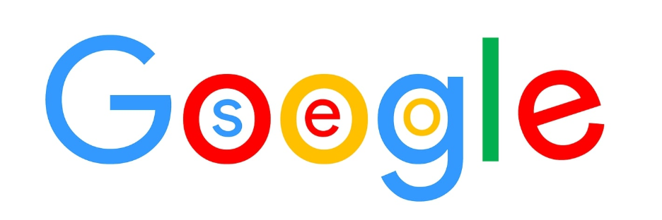Website SEO: how to optimize your content for Google
