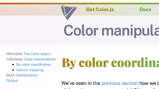 Hybrid positioning with CSS variables and max()