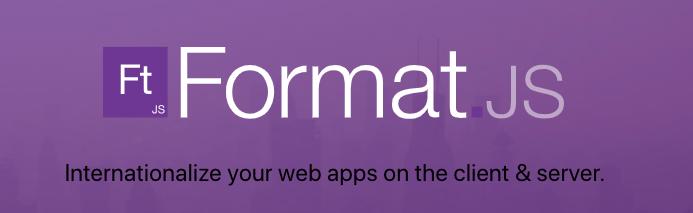 Format.js