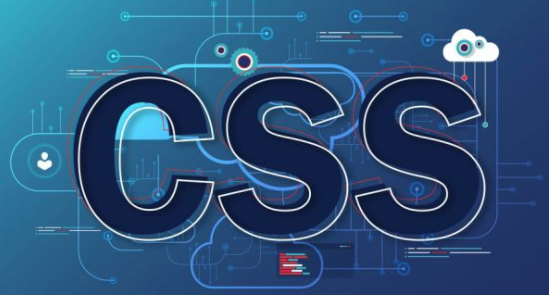CSS tricks to shake up your web layouts