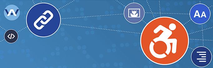 10 Wordpress plugins to help improve website accessibility