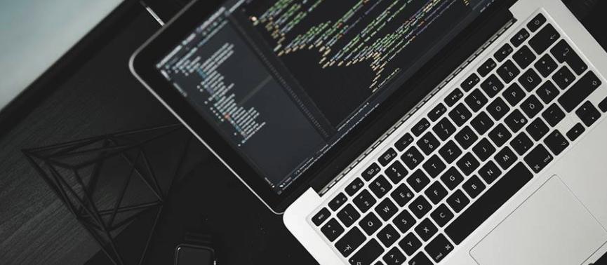 When does using headless Wordpress make sense?