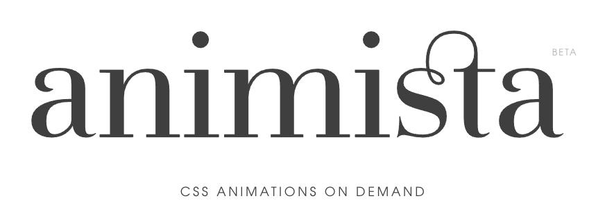 Animista