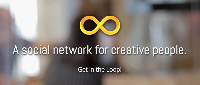 Creative Loop