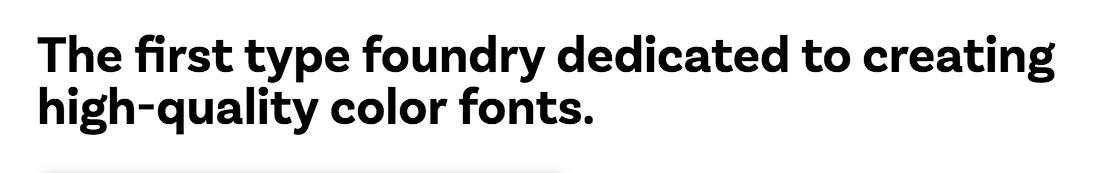 Fonts.LOL