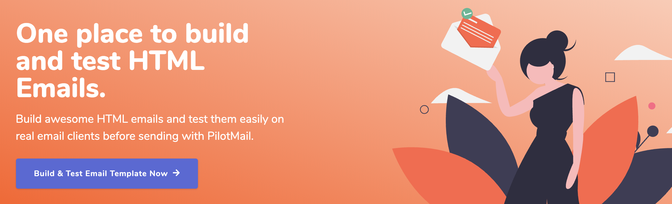 PilotMail