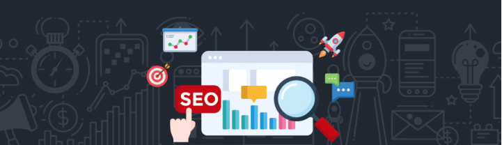 21 Powerful SEO Resources for 2019