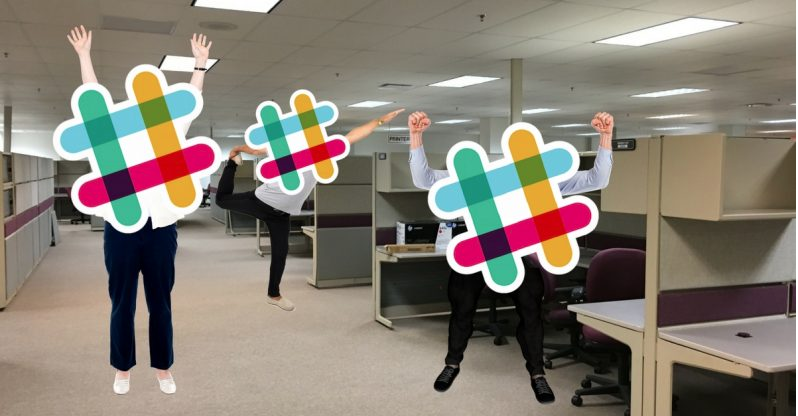 28 Slack Communities for UX Designers