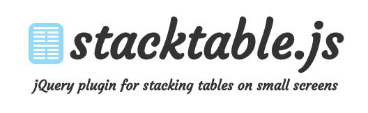 stackable.js