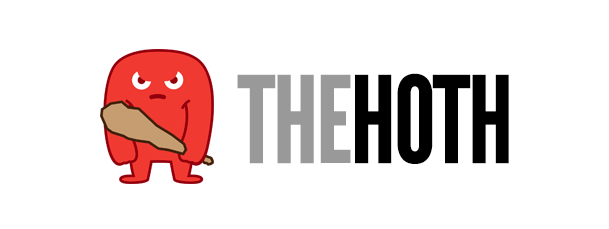 THEHOTH Website Audit Tool
