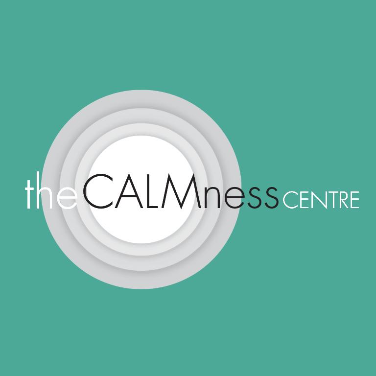 the CALMness centre