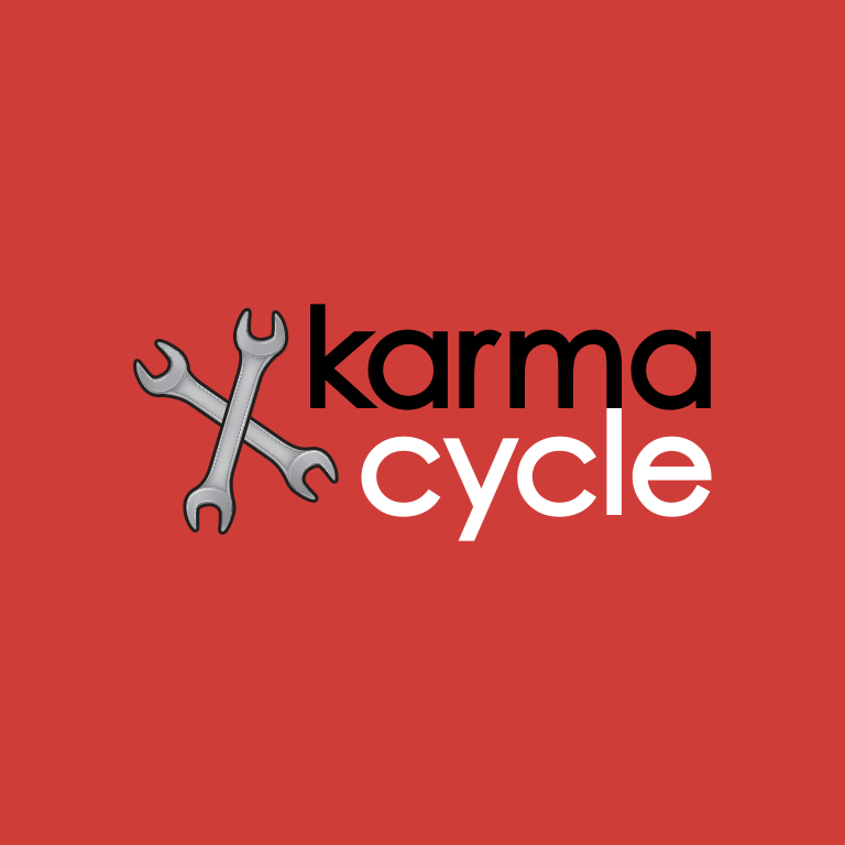 Karma Cycle