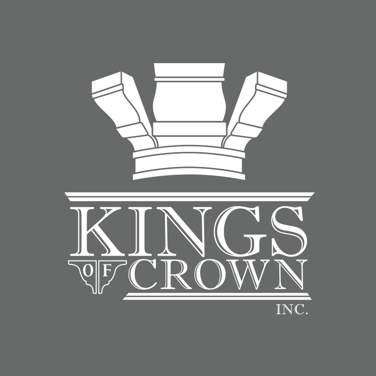 Kings of Crown Inc.
