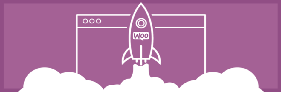 WooCommerce Services